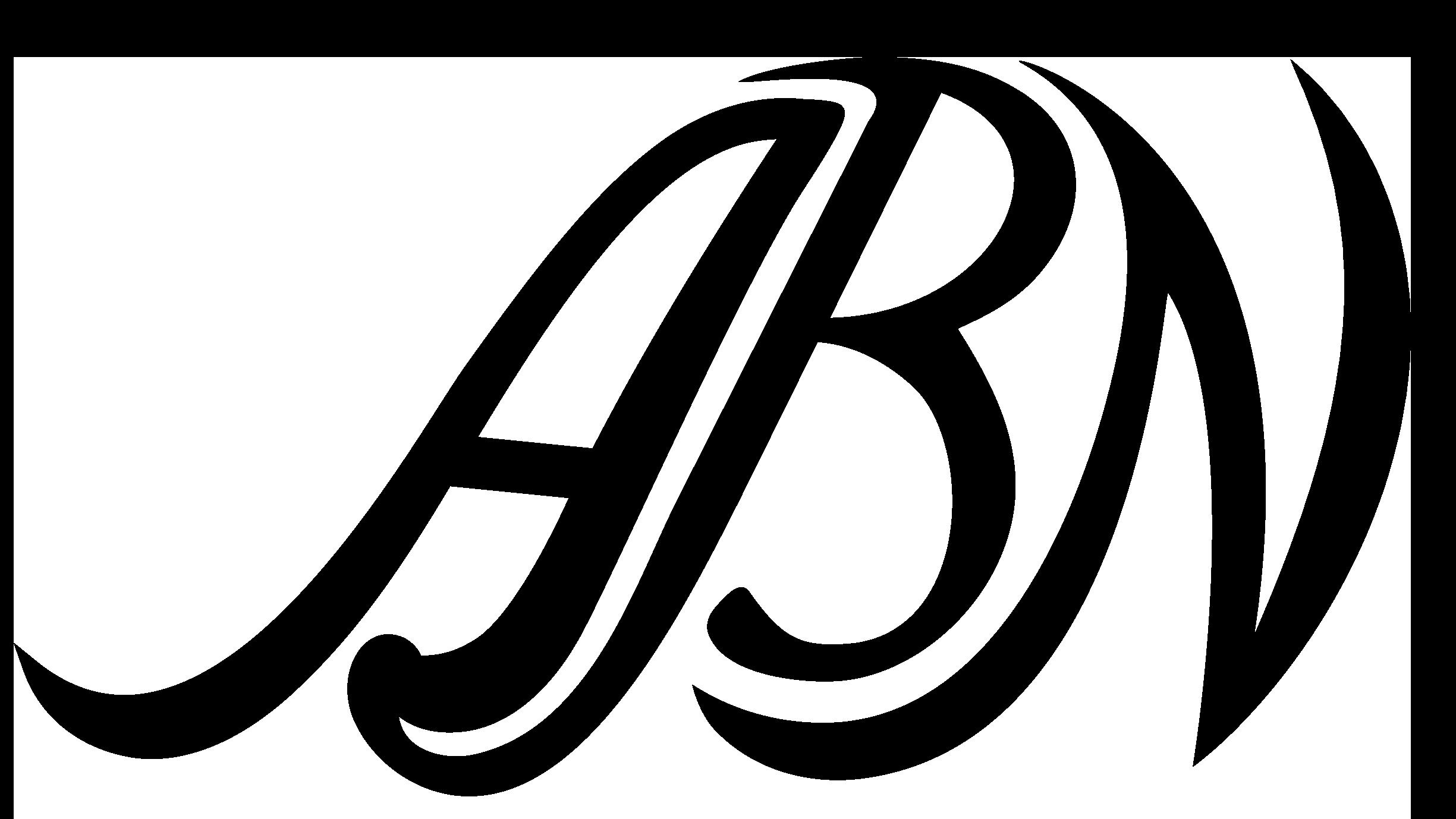 ABN Clean